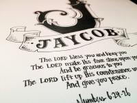 Jaycob3